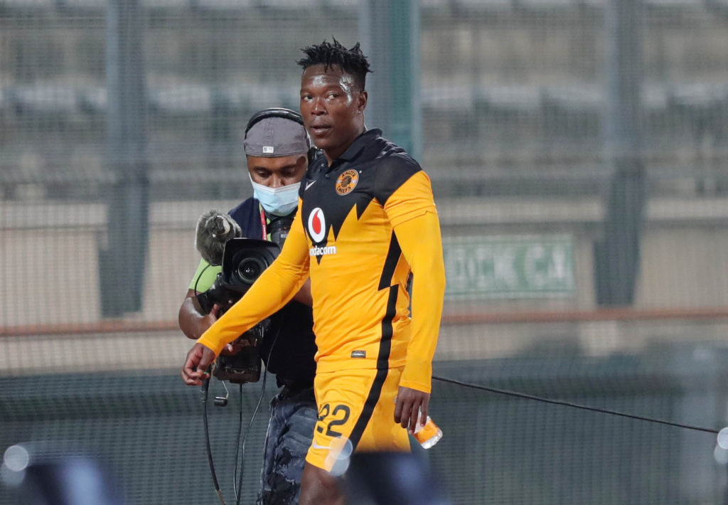 Zulu: We're trying rectifying our mistakes and improving