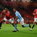 Carabao Cup semi-final draw produces Manchester derby