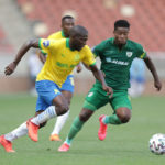 Modiba: The Tshwane Derby is never easy