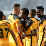 Chiefs move into top eight after win over CT City