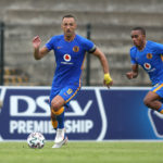 Three players to fire Chiefs past Pirates