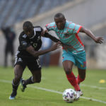 Galaxy fight back to hold Pirates
