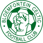 Bloem Celtic set to appeal transfer ban imposed by Fifa
