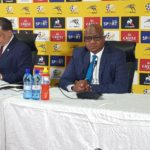 Safa appoints Advocate Tebogo Monthlante as CEO