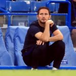 Lampard needed time and you don't get it at Chelsea – Redknapp
