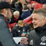 Manchester United draw Liverpool in FA Cup fourth round