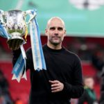 Six finals in eight years – a look at Man City's Carabao Cup dominance