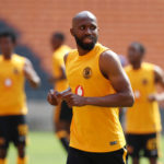 Mphahlele face late fitness test ahead of Stellies clash