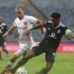 Swallows deny Pirates Soweto derby win