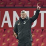 Solskjaer's sights set on top spot – 5 Premier League talking points