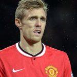 Fletcher Man United