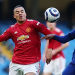 Man United, Chelsea play out to dull goalless draw