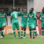 Highlights: AmaZulu edge Celtic in seven-goal thriller