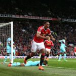 Watch: FA Cup classic between Man Utd and West Ham