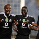 Watch: Pirates stage comeback to secure Nedbank Cup quarter-final spot