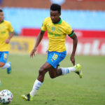 Zwane: We always work hard and play no games
