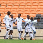 Richards Bay shock Chiefs to reach Nedbank Cup last 16