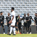 Highlights: Two quick-fire goals earn Pirates win against CT City