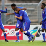PSL Recap: SuperSport, Swallows close gap on Sundowns