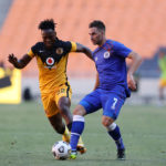 PSL recap: Chiefs drop more points, Swallows remain undefeated