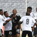 Clean sheets have boosted Pirates' confidence - Mntambo