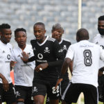 Highlights: Pirates cruise into Caf Confed Cup group stages