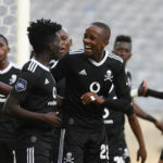 Pirates ease into Caf Confed Cup group stages