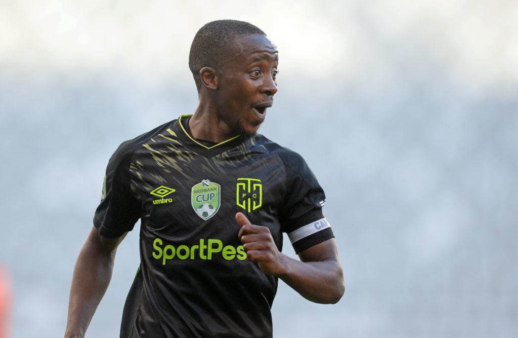 Nodada signs new deal at CT City