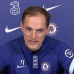 Watch: Tuchel gives squad update ahead of London derby