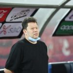 Former Ahly player sacked as Tanta coach one day after criticising Pitso