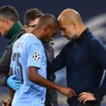 Fernandinho believes Man City have reached new heights ahead of final