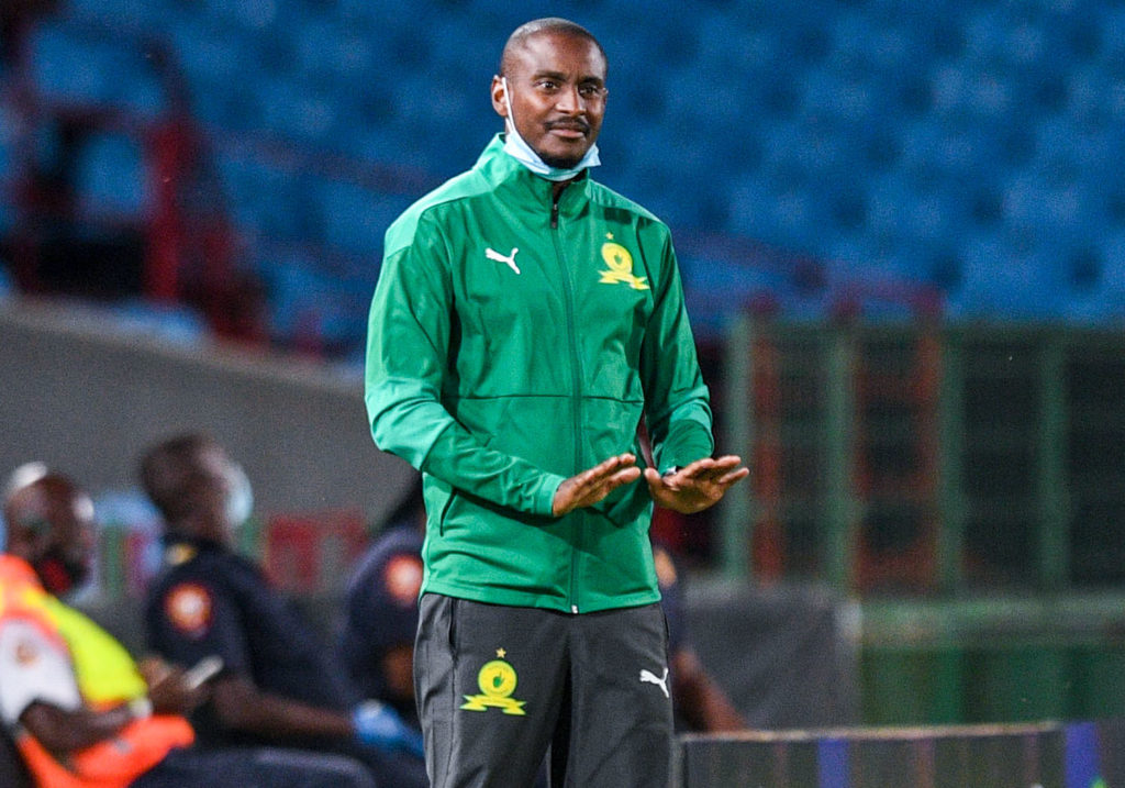 Mokwena: We can be better