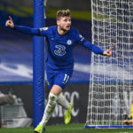 Chelsea don't plan on using Werner as part of bid for Haaland