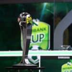 Watch: Nedbank Cup quarter-final draw confirmed