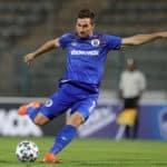 RANKED: DStv Premiership top-five goalscorers