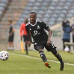 Zinnbauer issues update on Lorch's absence