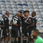 Makaringe fires Pirates past 10-man Celtic