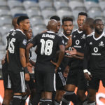 Highlights: Pirates edge 10-man Celtic