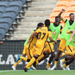 Highlights: Chiefs grab Soweto derby bragging rights