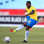 Who are the five players Ntseki called up?