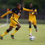 Manyama rescues a point for Chiefs at Maritzburg