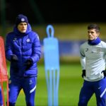 Pulisic is in my plans and is an important player – Tuchel