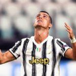 Real, Inter Miami or Sporting Lisbon: Where could Ronaldo go next?