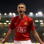 Fletcher named technical director as part of Man Utd shake-up