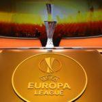 UEL draw: Man Utd draw Granada, Arsenal face Slavia Prague