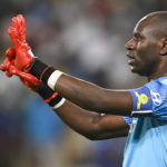 RANKED: DStv Premiership top-five clean sheets