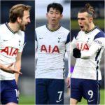 Arteta admits Arsenal face 'special' Spurs strike force in derby clash