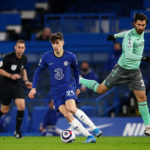 Havertz shines as Chelsea see off Everton