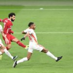Liverpool cruise past RB Leipzig to reach UCL quarters