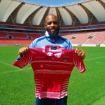 Malesela: Manyisa will provide experience the team needs